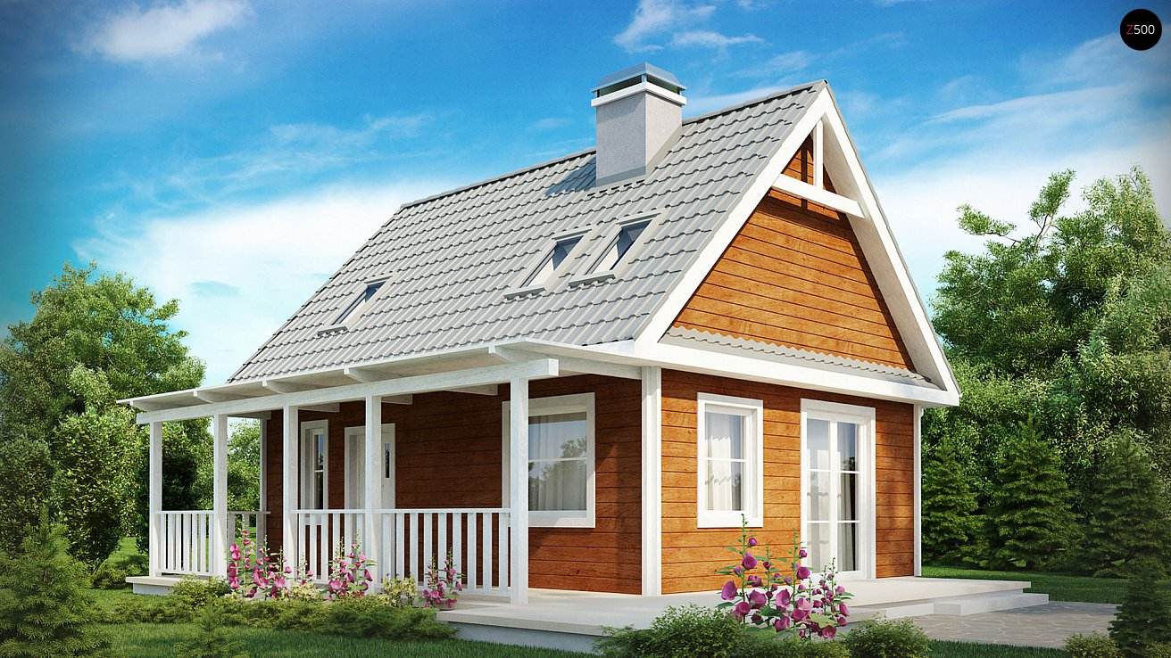 это сцене небольшой дом на земле недалеко от иркутска цена порки это все